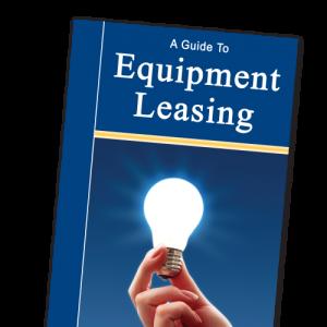 Dominion Lending Leasing Brochure