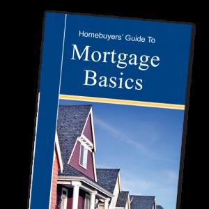 Mortgage Basics Brochure